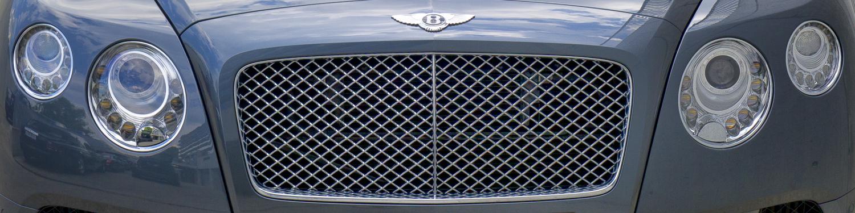 Bentley_110526_1433-Bearbeitet