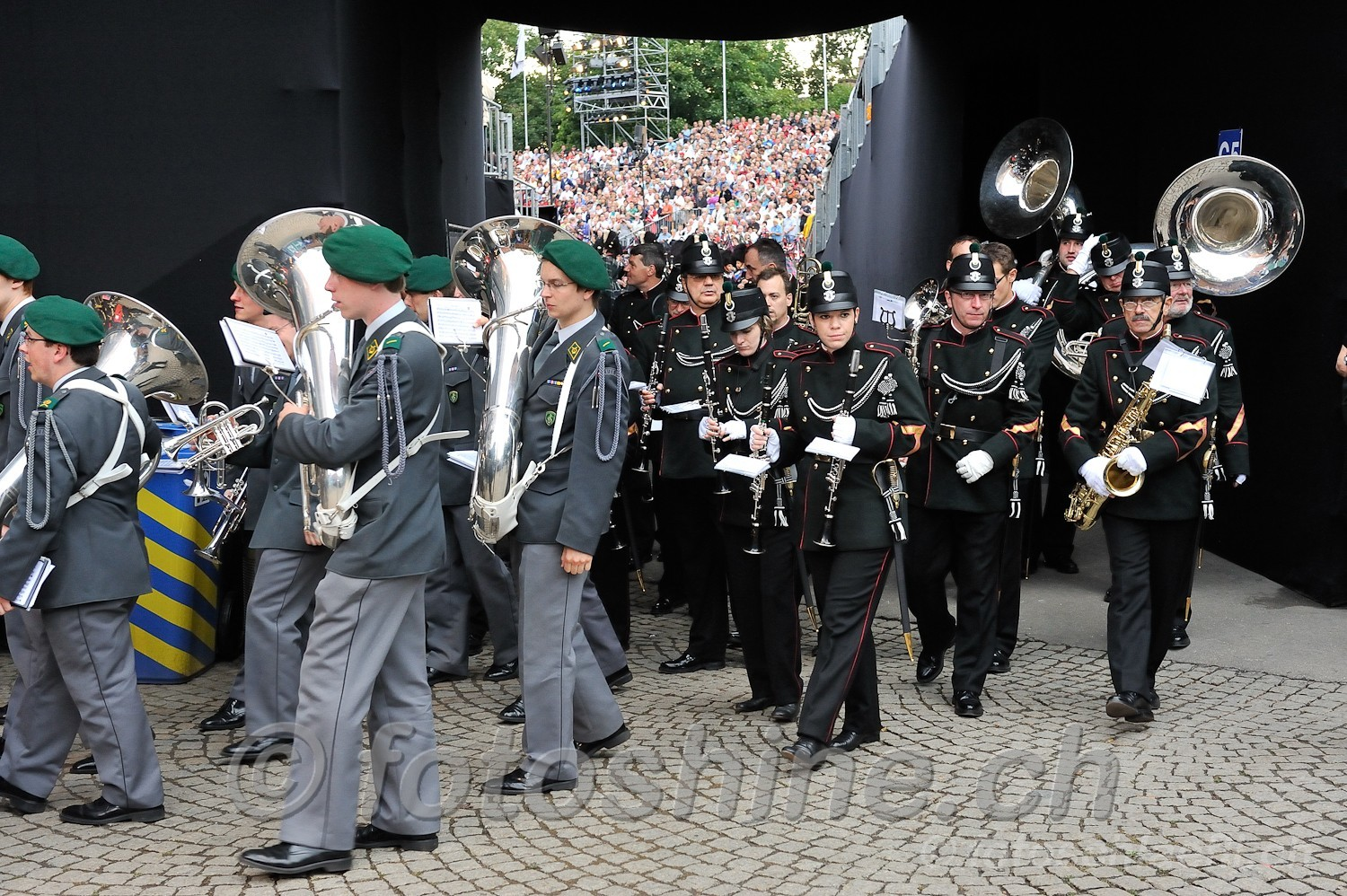 Basel Tattoo_090723_195128